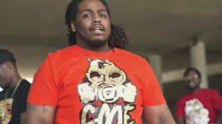 Timbo - On My Level | Shot By @VickMont