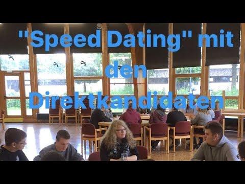 Gustavsberg Hitta Sex : Hallstahammar-berg speed dating : Svenljungabygden speed dating