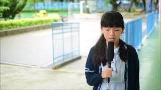 Publication Date: 2019-07-06 | Video Title: 2019 粉嶺公立學校畢業禮片段---學校篇
