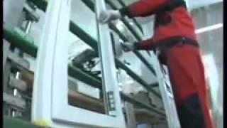 Как формируется цена на пластиковые окна?(, 2011-10-12T13:23:08.000Z)