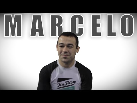 Marcelo Garcia Highlight