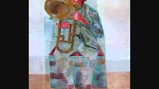 Brejeiro - Ernesto Nazareth