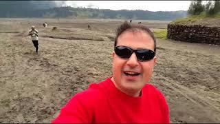 Video Gunung Bromo Ahmad Dhani Bersama Sam Aliano 🐢🐜😆 download MP3, 3GP, MP4, WEBM, AVI, FLV Desember 2017