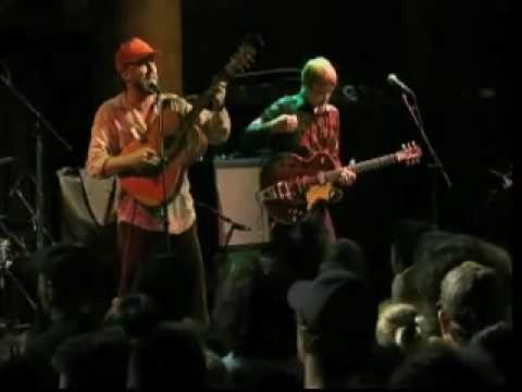CAKE - Stickshifts and Safetybelts and Love You Madly (Live)