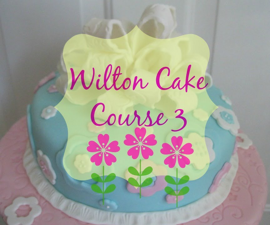Download Cake Decorating Books Free