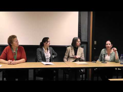 00002 Womens Faculty Council