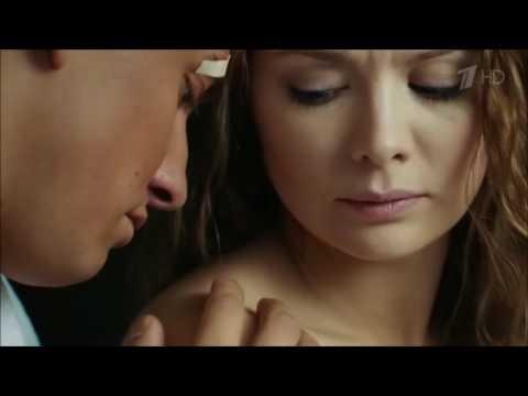Мажор 3 сезон. Игорь и Вика (Павел Прилучный и Карина Разумовская)