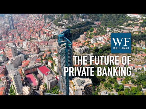 CMB: Future of industry is combining investment banking and