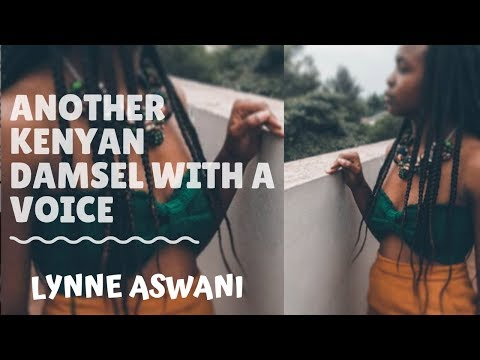lynne-aswani---you-have-to-listen-to-her,-thank-me-later.