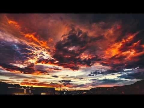 Tesla Boy – Dream Machine (Ontone Remix)