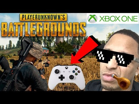 🔴PUBG XBOX ONE S GAMEPLAY | PUBG XBOX ONE S | ROAD TO 50 WINS-43/50 | CHICKEN IS WHAT'S FOR DINNER