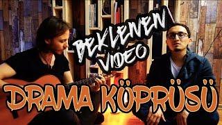 Emin Karadayı - Drama Köprüsü ( Uzun Versiyon )