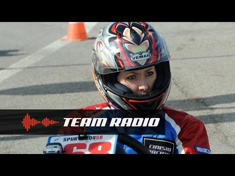 15° Misanino Cup / Cinisio Racing Team Radio