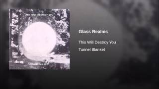 Glass Realms