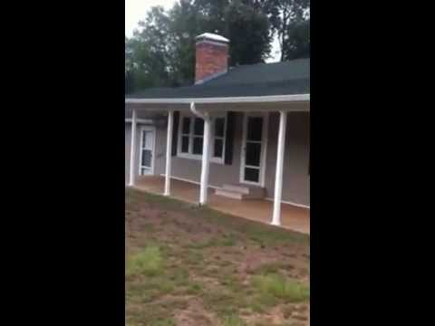 Longview Property Management Longview Texas ~ Tyler Property