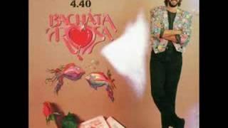 Juan Luis Guerra - Bachata Rosa thumbnail