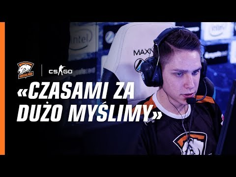 Why Michu's mother didn't want him to go for tournament? First interview of VP's newcomer