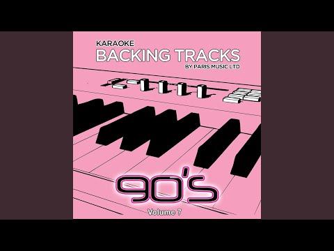 Hot Rod Lincoln (Originally Performed By Jim Varney) (Karaoke Version)