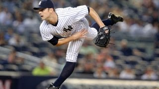 David Robertson 2014 Highlights