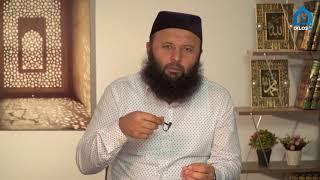 Download Video 36-dars. Ilohiy sunnatlar (Shayx Sodiq Samarqandiy) MP3 3GP MP4