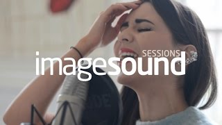 Raphaella - Artifice // SOHN Cover // Imagesound Sessions