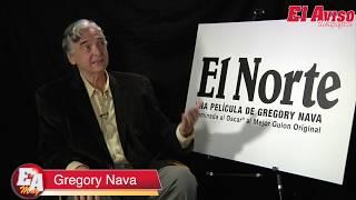 """ENTREVISTA A GREGORY NAVA, DIRECTOR DE LA PELÍCULA """"EL NORTE"""" - El Aviso Magazine"""