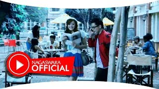 Video Kerispatih - Melekat Di Jiwa (Official Music Video NAGASWARA) #music download MP3, 3GP, MP4, WEBM, AVI, FLV Desember 2017