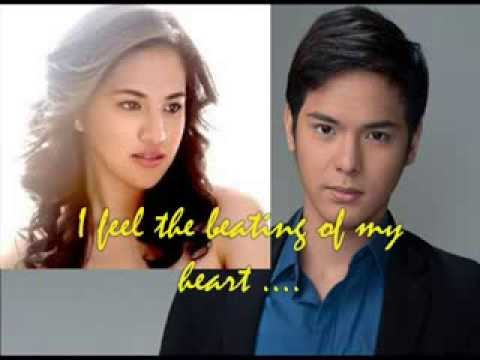 Nasaan ang dating tayo by julie anne san jose karaoke tuesday