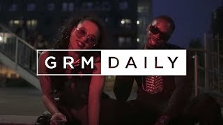 A6SCARLETT X KNOWL£DG£ - UKTING [Music Video] | GRM Daily