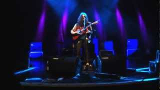 "Kurt Vile ""Peeping Tom"" - Live at HMV Forum, London"