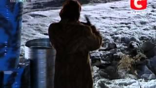 Экстрасенсы под прицелом - Битва экстрасенсов - Сезон 10 - Выпуск 6 - часть 2