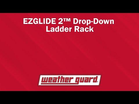 Weatherguard Van Install Demo Doovi