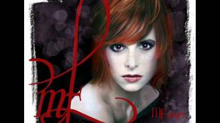 Mylene Farmer   A t on jamais