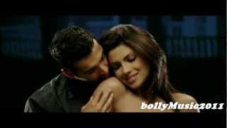 A Perfect Date- Dostana- Blu-Ray 720pHD