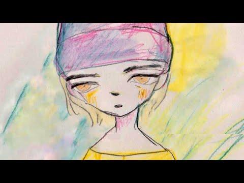 "Porter Robinson - ""Mirror"" (Video)"