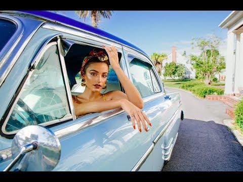 KL Polish Summer Collection | Havana Heat