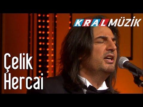 Kral Pop Akustik - Çelik - Hercai