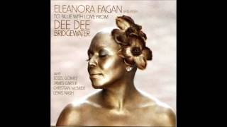 Watch Dee Dee Bridgewater Youve Changed video