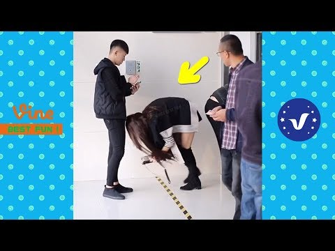 Prank Videos- Funny Videos 2017