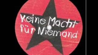 Ton Steine Scherben - Einheitsfrontlied