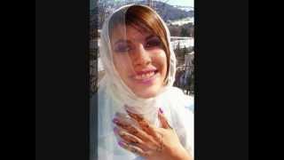 arabic bride makeup.wmv Thumbnail