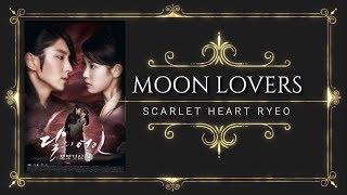 Moon Lovers Revi Full Episodes — BCMA