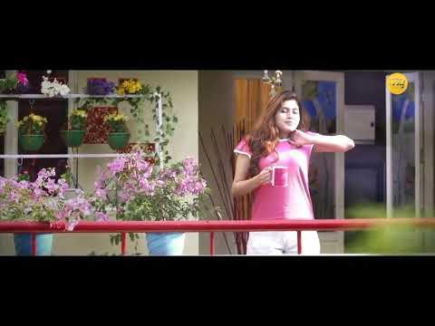 Naan Unna Patha....tamil Lo Lôvê Album Song...