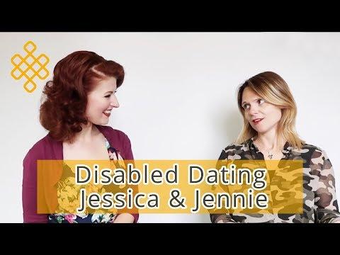Jennie and Jessica Kellgren-Hayes | Enhance the UK