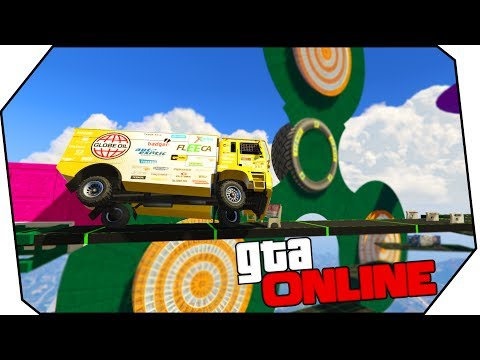 НУ ТЫ И СП*НЕР В GTA ONLINE (приколы,смешные моменты, монтаж,прохождение, гонки)