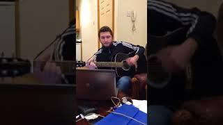 ÖZAY USLU -VERMEM SENİ ELLERE (oğuzhan koç)( Amatör sesler)