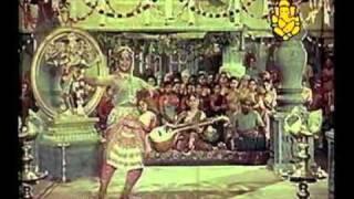 Amarashilpi Jakanachaari - Cheluvantha chennigane