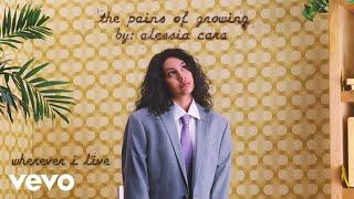 Alessia Cara - Wherever I Live (Official Audio)