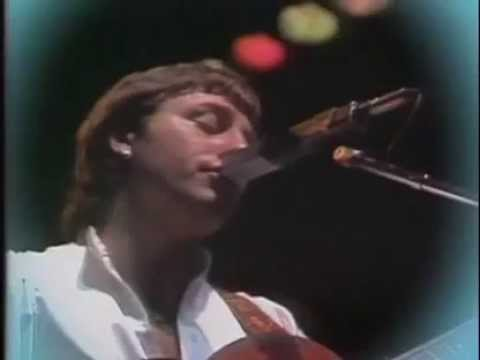 Emerson Lake and Palmer   Montreal Olympic Stadium mp4