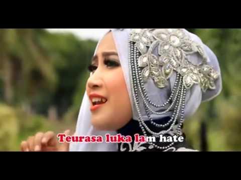 Kaka Aulia   Lembaran Cinta Lagu Aceh Terbaru 2016